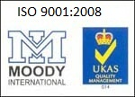 UKAS-QUALITY MANAGEMENT